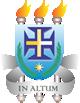 Logo Uesc